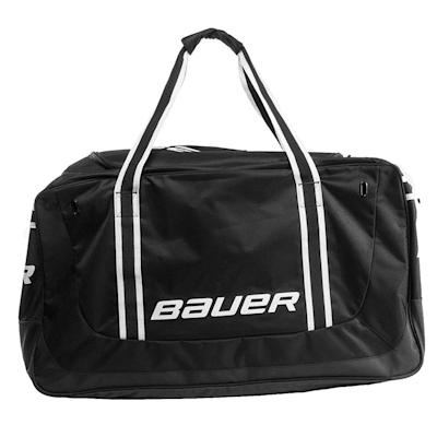 (Bauer 650 Hockey Carry Bag - Junior)