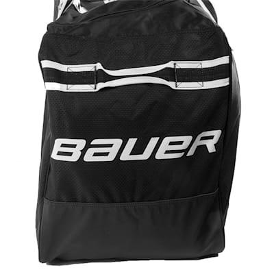 (Bauer 650 Hockey Carry Bag - Senior)