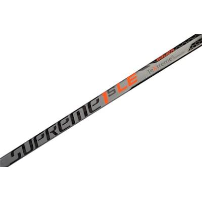 (Bauer Supreme 1S LE Grip Hockey Stick - 2016 - Junior)