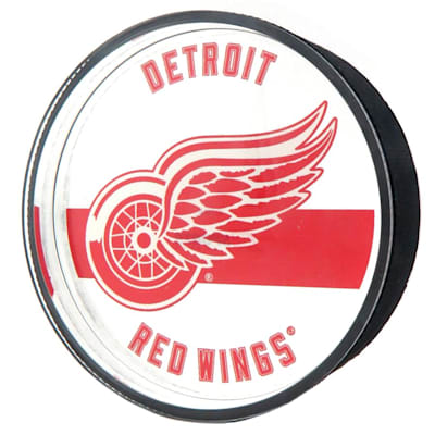 (NHL Signature Puck)