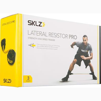 (SKLZ Lateral Resistor Pro)