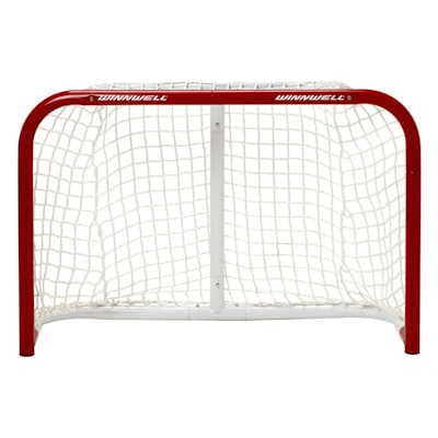 "(Heavy Duty Hockey Net - 36"")"