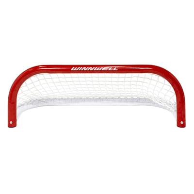 (Pond Hockey Net 3ft x 1ft)