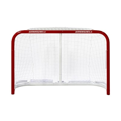 (Winnwell 36 Inch Proform Mini Net Set)