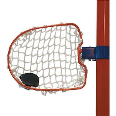 Metal Shooting Target (Metal Hockey Shooting Target)