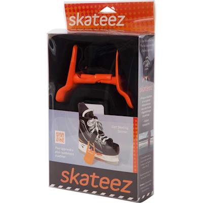 (Skateez Skateez Skating Aid)