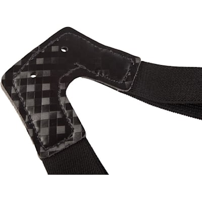 (Brians Smart Toe Strap - 2 Pack - Senior)