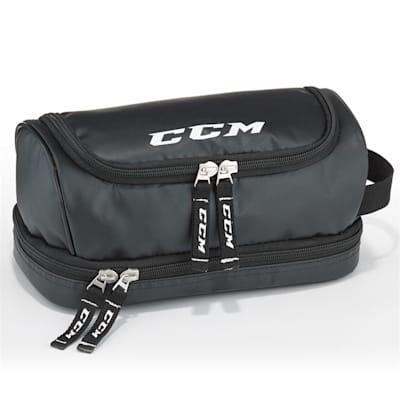 (CCM Toiletry Bag)