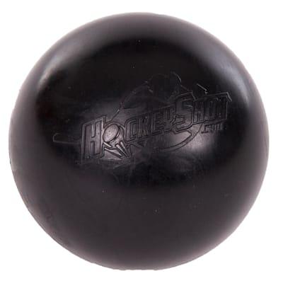 (HockeyShot Extreme Dryland Ball)