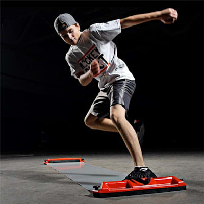 (Slide Board Pro - 8 Feet)