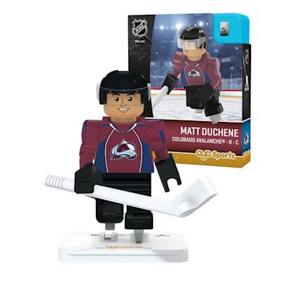 (OYO Sports Avalanche NHL Mini Figure)