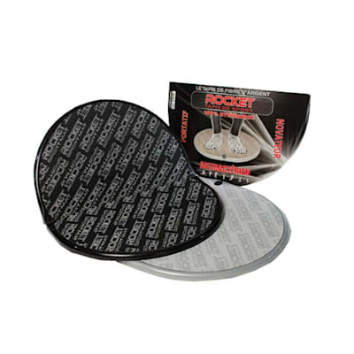 Rocket Sport Mat (Rocket Sport Skate Mat)