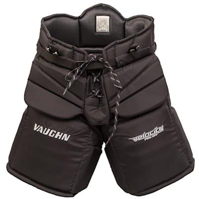(Vaughn Velocity XFP Goalie Pants - Senior)