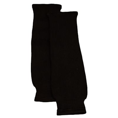 (Dogree Solid Knit Socks - Intermediate)