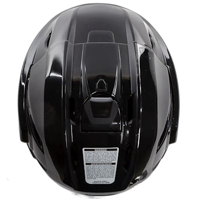 Top (Bauer Re-Akt 200 Hockey Helmet)