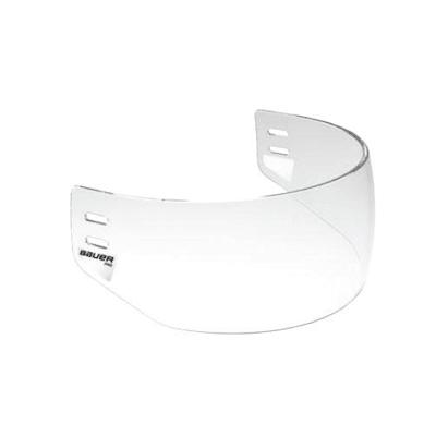 stock (Bauer Pro Straight Visor)
