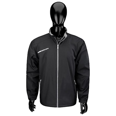 Flex Jacket (Bauer Flex Hockey Jacket - Junior)