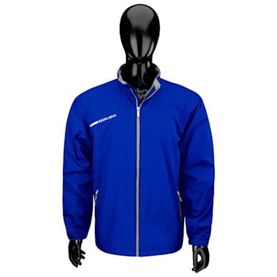 Flex Jacket (Bauer Flex Hockey Jacket - Junior)