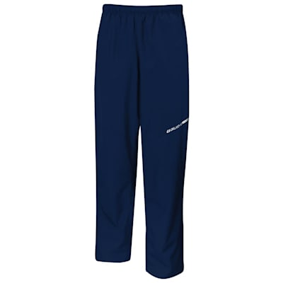 Flex Pant (Bauer Flex Pant - Junior)
