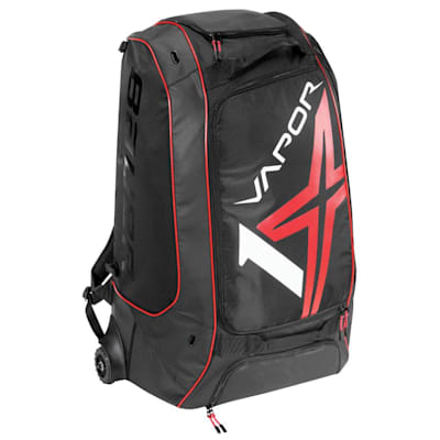 (Bauer Vapor 1X Locker Bag - Senior)