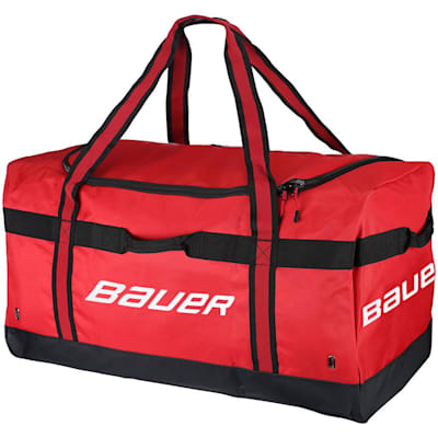 Bauer S17 Vapor Pro Cary Bag (Bauer Vapor Pro Carry Hockey Bag - 2017 - Junior)