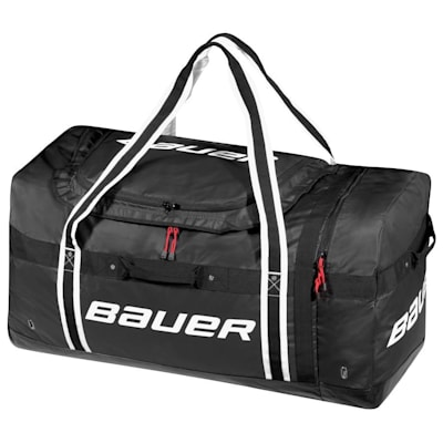 (Bauer Vapor Pro Carry Hockey Bag - 2017 - Junior)