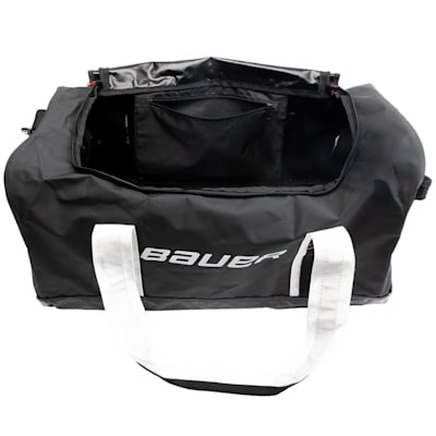 (Bauer Vapor Pro Hockey Duffle Bag)