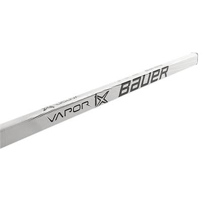 S17 Vapor 1X Goalie Stick (Bauer Vapor 1X Composite Goalie Stick - 2017 - Intermediate)