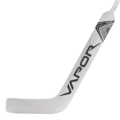 S17 Vapor 1X Goalie Stick (Bauer Vapor 1X Composite Goalie Stick - 2017 - Senior)