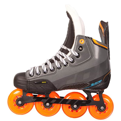(Tour Code 1 Inline Hockey Skates - Senior)