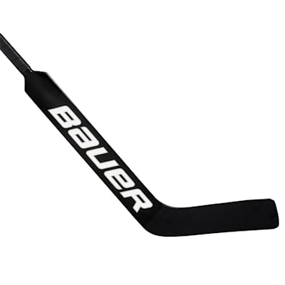 S17 Prodigy 3.0 Goalie Stick (Bauer Prodigy 3.0 Hockey Goalie Stick - 2017 - Youth)