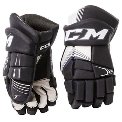 (CCM Tacks 3092 Hockey Gloves - Senior)