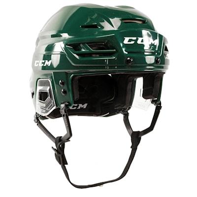 (CCM Tacks 310 Hockey Helmet)
