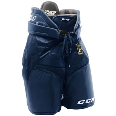 Tacks 7092 Player Pants (2017) (CCM Tacks 7092 Hockey Pants - Junior)