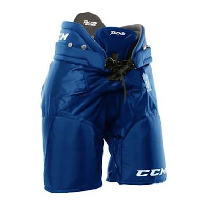 Tacks 5092 Player Pants (2017) (CCM Tacks 5092 Hockey Pants - Junior)