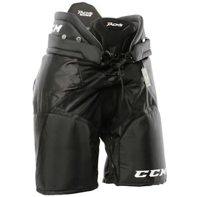 Tacks 5092 Player Pants (2017) - Front (CCM Tacks 5092 Hockey Pants - Senior)
