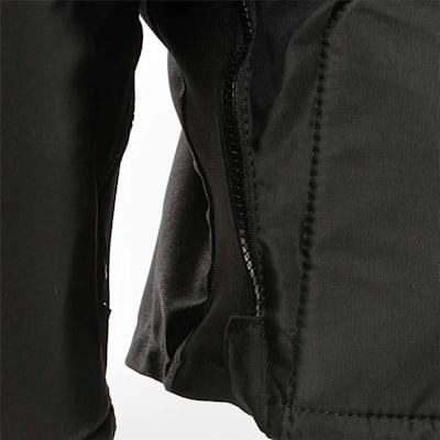Tacks 5092 Player Pants (2017) - Zipper View (CCM Tacks 5092 Hockey Pants - Senior)