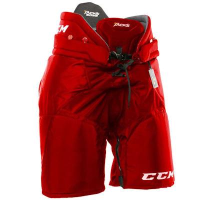 Tacks 5092 Player Pants (2017) (CCM Tacks 5092 Hockey Pants - Senior)