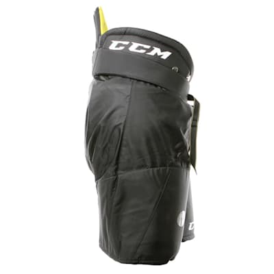 (CCM Tacks 3092 Hockey Pants - Youth)
