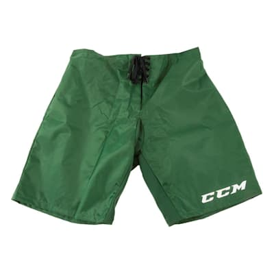 (CCM Pant Shell - Junior)
