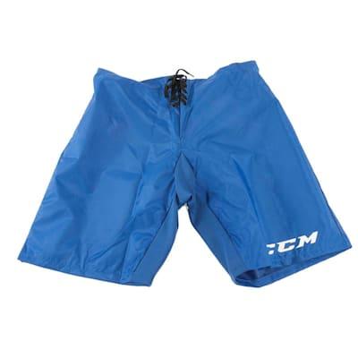 (CCM Pant Shell - Junior)