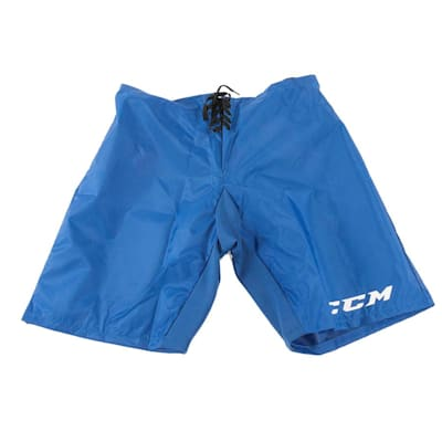 (CCM Pant Shell - Senior)