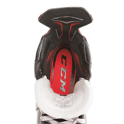 (CCM Jetspeed FT1 Ice Hockey Skates - Senior)