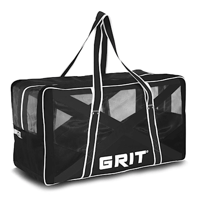 "Black (Grit AirBox Carry Bag - 36"" - Senior)"