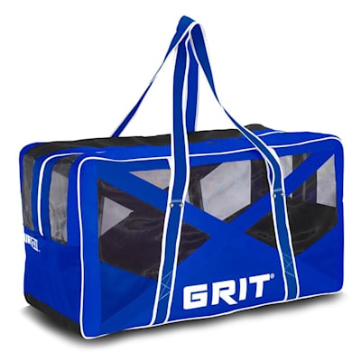 "Toronto (Grit AirBox Carry Bag - 36"" - Senior)"