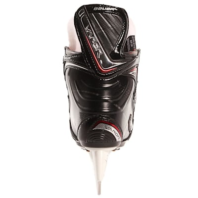 S17 Vapor 1X Ice Skate (YTH) (Bauer Vapor 1X Ice Hockey Skates - 2017 - Youth)