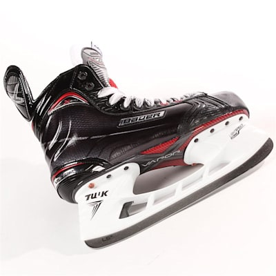 Blade (Bauer Vapor X800 Ice Hockey Skates - 2017 - Junior)