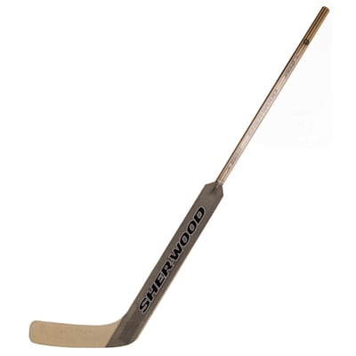 (Sher-Wood 9950 Foam Core Goalie Stick - 2016 Model - Senior)