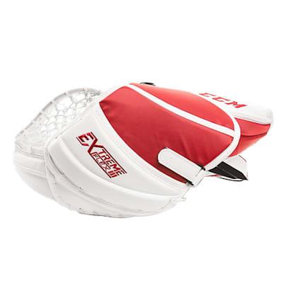 Extreme Flex III Pro Catch Glove (CCM Extreme Flex III Pro Goalie Catch Glove - Senior)