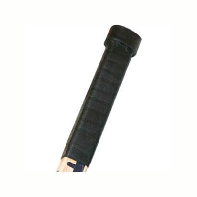 Tacki-Mac Big Butt Hockey Stick Grip (Tacki-Mac Big Butt Hockey Stick Grip)